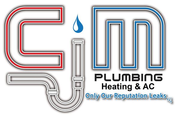 CJM Plumbing & Construction Services – Cornwall NY